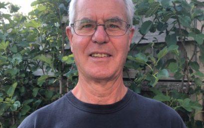 Bob Sherman