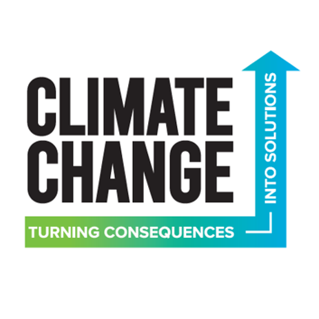 Climate Change – Turning Consequences into Solutions