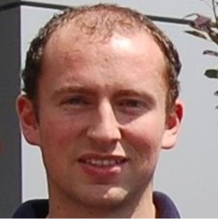 Ewan Campbell